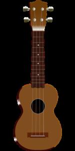 gitarre anfänger