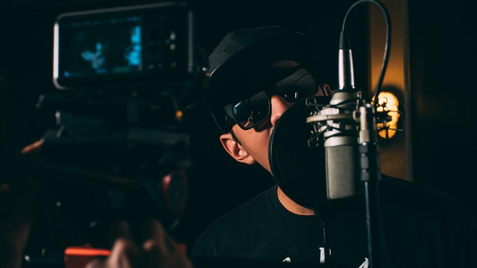 die besten rap zitate